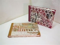 Picture of Plain exercise book FABRIANO