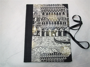 Picture of Folder