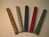 Picture of Sealing wax